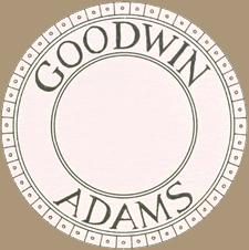 Goodwin Adams Logo